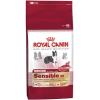 Royal Canin Medium Sensible 4 kg