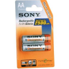 Sony NH-AAB2E