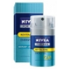 Nivea For Men Revitalizáló Q10 gél