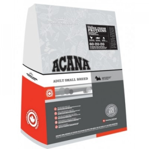Acana Adult Small Breed 6,8 kg