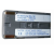 Samsung videókamera akkumulátor