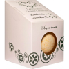 Love2Smile Tündéri citrusliget organikus fürdőgolyó