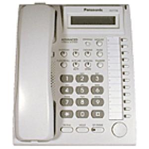 Panasonic KX-T7730CE
