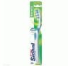 Signal Benefit fogkefe fogkefe