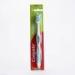 Colgate Premier Clean fogkefe