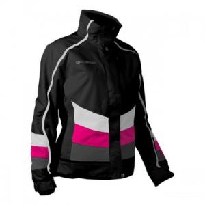 Sport Ultra női síkabát 27151