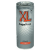 XL Energiaital 250 ml cukormentes