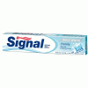 Signal Fogkrém 75 ml family daily white