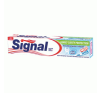 Signal Fogkrém 75 ml family cavity protection fogkrém