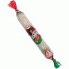 Pick Rákóczi szalámi midi (kb. 600 g) csípős