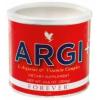 Forever ARGI