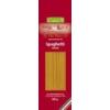Rapunzel Bio Spagetti Fehér 500 g