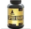 Peak Speed Serum táplálékkiegészítő