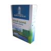 Izlandi zuzmó szopogató tabletta