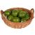 Zöldcitrom (Lime)