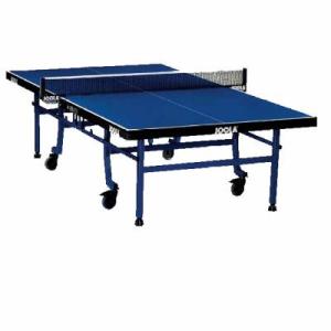 Ping-pong asztal
