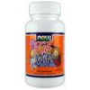 Now kid vits multivitamin