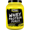 FullForce Nutrition Whey Protein Force