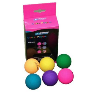 Ping-pong labda