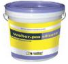 WEBER R510 SZILIKÁT VAK.GÖRDÜLŐSZEMCSÉS 30kg 1.sz vékony- és nemesvakolat