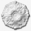 Kőházy ROZETTA DECOSA DAPHNE D 10 22 cm