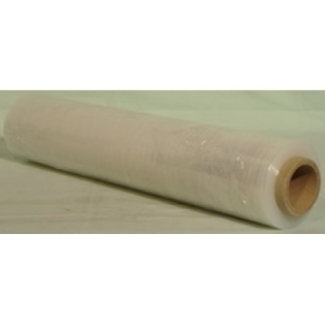 STRECH FÓLIA  500 mm / 0.2  2.5 kg