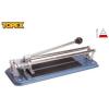 Topex Topex csempevágó 600