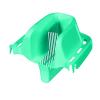 Liftheit Leifheit 52003 Twist system csavarókosár