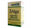 Pharma Nutrilab 3 Alge Spirulina-Chlorella-Lithothamnium tabletta vitamin