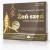 OLIMP LABS Zen-szen ginseng extrakt kapszula