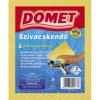 DOMET SZIVACSKENDŐ 3 db-os