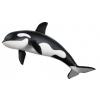 Schleich Kardszárnyú delfin