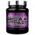 Scitec Nutrition BCAA Express