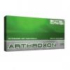 Scitec Nutrition Arthroxon kapszula