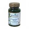 Swanson Ex-200NE E-vitamin kapszula