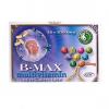 Dr Chen B-Max multivitamin tabletta