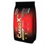 BioTech CarboX táplálékkiegészítő