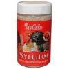 Apotheke psyllium őrlemény cékla