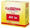 Flavitamin Nature+Power All in vitamin