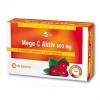 Walmark Mega C Aktív 600 mg