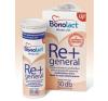Bonolact Re+general kapszula táplálékkiegészítő
