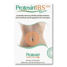 Protexin Florea IBS kapszula táplálékkiegészítő