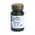 Swanson B12-vitamin kapszula