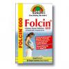 Sunlife Folsav 600 Depot tabletta