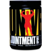 Universal Nutrition Universal Jointment Sport