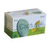 Cactulism Cactuslim fogyasztó kapszula táplálékkiegészítő