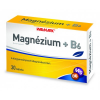 Walmark Magnézium + B6-Vitamin