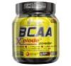 Olimp BCAA Xplode 500g táplálékkiegészítő