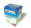 Tovita csonterősítő tabletta vitamin