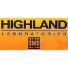 Highland stress-b 100 tabletta